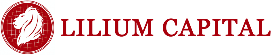 Lilium Group